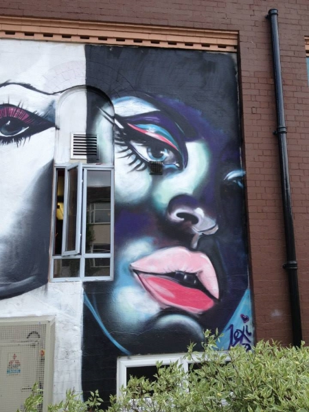work-out-bristol-mural
