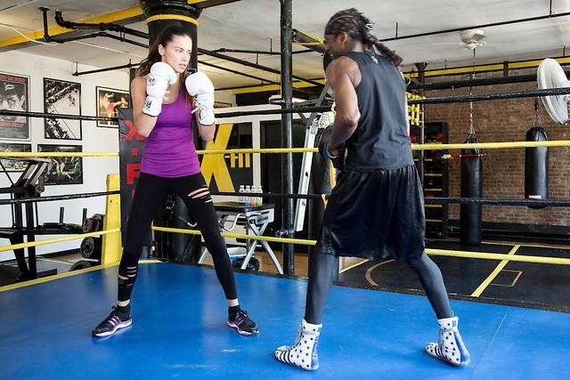 adriana-boxing