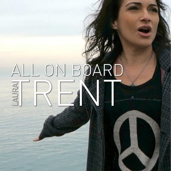 LAURA TRENT 1400x1400 copertina